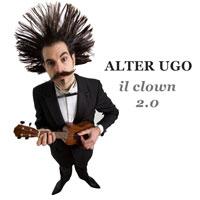 Alter Ugo